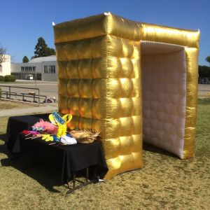 StarPhotoz - photo booth rental los angeles